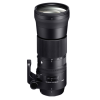 シグマ 150-600mm F5-6.3 DG OS HSM Contemporary ニコン用