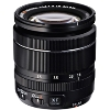 �t�W�t�C���� XF18-55mm F2.8-4 R LM OIS