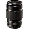 �t�W�t�C���� XF55-200mm F3.5-4.8 R LM OIS
