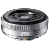 �t�W�t�C���� XF27mm F2.8 �V���o�[