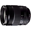 �t�W�t�C���� XF18-135mm F3.5-5.6 R LM OIS WR