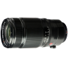 �t�W�t�C���� XF50-140mm F2.8 R LM OIS WR