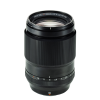 �t�W�t�C���� XF90mm F2 R LM WR