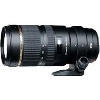 �^������ SP 70-200mm F/2.8 Di VC USD �j�R���p �iModel A009�j