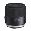 �^������ SP 35mm F1.8 Di VC USD �j�R���p (Model F012)