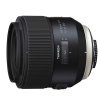 �^������ SP 85mm F/1.8 Di VC USD �j�R���p (Model F016)