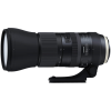 �^������ SP 150-600mm F/5-6.3 Di VC USD G2 �j�R���p (Model A022) �s9��23���t