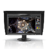 EIZO COLOR EDGE CG248-4K